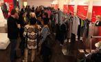 Expo Perú cerró negocios por más de US$78 millones