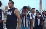 """""""Blanquiazul, el sentir de una nación"""": mira el tráiler"""