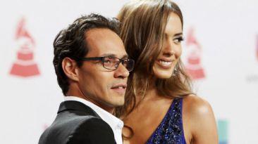 Grammy Latino 2014: estos son los primeros ganadores