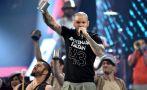 Grammy Latino 2014: Calle 13 se solidarizó con México