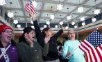 EE.UU.: ¿El anuncio de Obama es una reforma migratoria?
