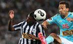 Cristal vs. Alianza: íntimos perdieron invicto tras 16 partidos