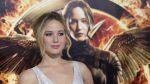 Jennifer Lawrence: una estrella que no para de crecer - Noticias de jennifer lawrence