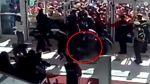 YouTube: estampida humana en inauguración de Ripley en Chile - Noticias de atacama