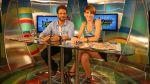 """""""Amor, Amor, Amor"""": lanzan nueva advertencia al programa - Noticias de frecuencia latina"""
