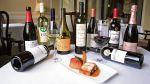 La cena de los nueve: un vino para cada plato - Noticias de moro jacinto