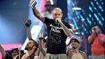 Grammy Latino 2014: Calle 13 se solidarizó con México - Noticias de asesinato