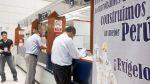 No se cobrará interés moratorio en caso de demora procesal - Noticias de eduardo cavero