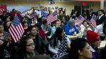 EE.UU.: Claves de las medidas migratorias anunciadas por Obama - Noticias de reforma migratoria