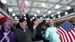 EE.UU.: ¿El anuncio de Obama es una reforma migratoria? - Noticias de reforma migratoria