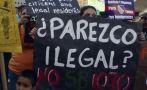 EE.UU.: Indocumentados aún temen pese a anuncios de Obama