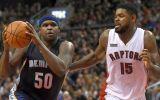 NBA: así van las posiciones en las Conferencias Este y Oeste