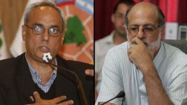 Manuel Burga respondió a Abugattás con duros cuestionamientos