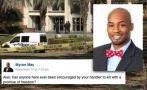 Tiroteo en EE.UU.: El atacante de la universidad de Florida