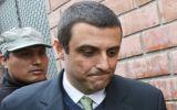 José Francisco Crousillat pagó reparación de casi S/.1 millón