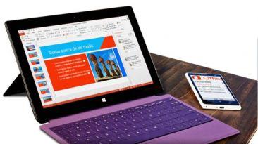 Cómo crear una presentación sin usar PowerPoint