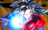 Dragon Ball Xenoverse: Nuevas imágenes y detalles