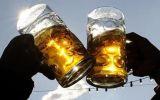 Alcoholismo: Puedes beber mucho sin tener la enfermedad
