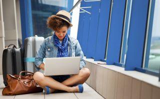 Cyber Monday: Aprovecha todas las ofertas con estos consejos