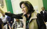 PPC: Piden convocar congreso extraordinario para diciembre