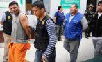 Sicarios y extorsionadores: PNP desarticuló banda en el Callao