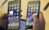 iPhone 6: Lo probamos por una semana y esta es nuestra reseña