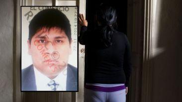 Por 13 casos de violación detuvieron a falso taxista en Surco