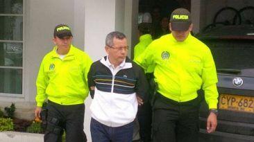 Orellana: fiscal no descarta que indagación alcance a políticos