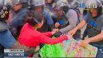 Mesa Redonda: así decomisan mercadería en vía pública [VIDEO] - Noticias de jiron andahuaylas
