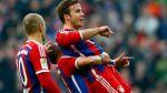 Bayern Múnich vs. Hoffenheim: bávaros ganan 4-0 por Bundesliga - Noticias de bundesliga