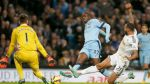 Manchester City vs. Swansea: 'citizens' ganaron 2-1 [VIDEO] - Noticias de carrusel