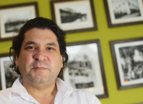 Acción Popular dice que Acurio sería su mejor carta electoral