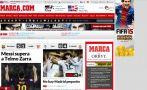Lionel Messi y su récord en las portadas de todo el mundo