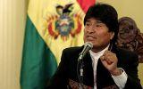 Bolivia: ¿cuán sostenible es su modelo económico?