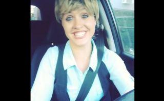 YouTube: comediante imita a Miley Cyrus y Taylor Swift (VIDEO)