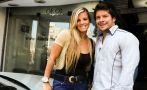 Alejandra y Mario Hart conducirán juntos nuevo 'reality' de TV
