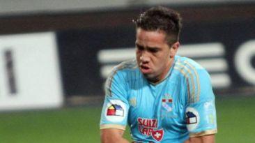 Sporting Cristal vs. Unión Comercio: celestes van por el título