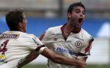 Universitario vs. León de Huánuco: chocan en el Torneo Clausura