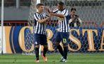 Alianza Lima vs. UTC: se enfrentan por el Torneo Clausura