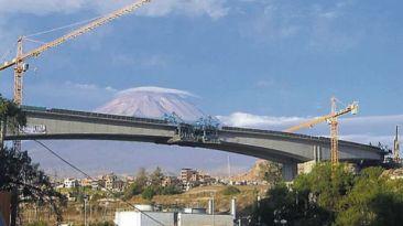Arequipa: Unesco evaluará el estado del Centro Histórico
