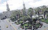 Región Arequipa no tiene fondos para promesas electorales