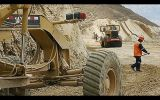 Extorsiones frenan obras municipales en Sullana