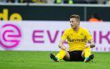 Borussia Dortmund: Marco Reus será baja hasta enero del 2015