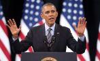 Obama defiende medidas migratorias a favor de indocumentados