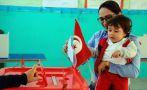 Túnez decide en las urnas si consolida la Primavera Árabe