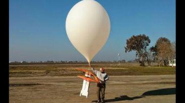 Google: ¿Cómo va su proyecto para brindar Internet con globos?