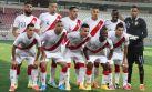 Copa América 2015: Perú conocerá a rivales en sorteo de grupos