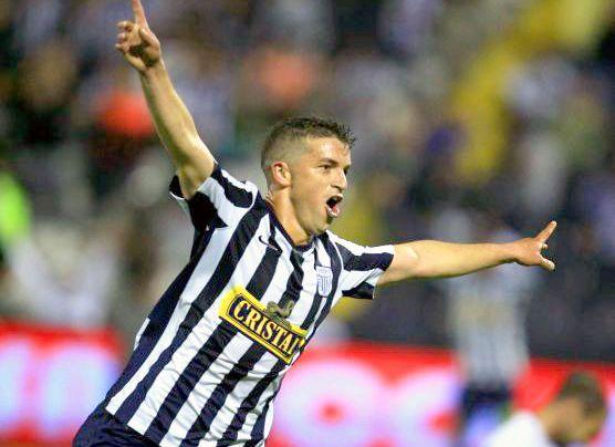Alianza Lima vs. UTC: íntimos ganaron 2-0 en el Torneo Clausura