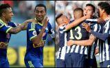 Alianza Lima y Cristal: ¿Cómo se define el título del Clausura?