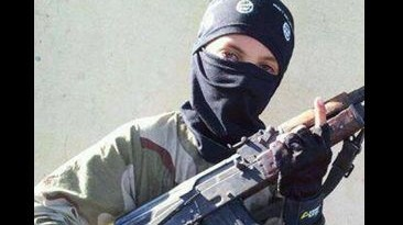 ¿Cómo convierte el Estado Islámico a los niños en yihadistas?